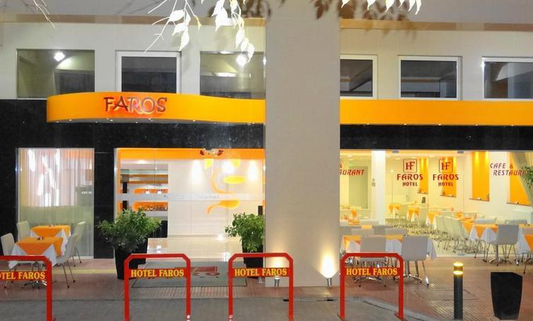 faroshotel