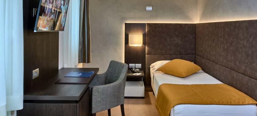 Hotel-SingleRoom-pic
