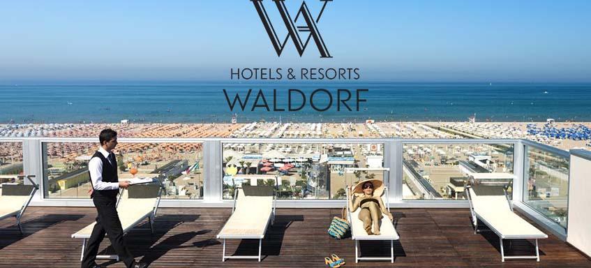 Waldorf Suite Hotel-photo